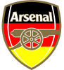 Arsenalgermany
